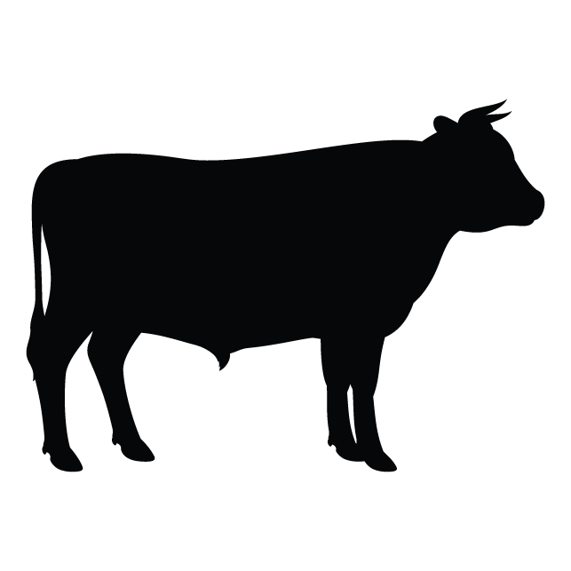 Southern Maryland Meats Beef Producers