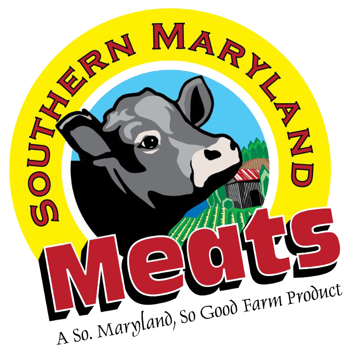 Southern Maryland Meats