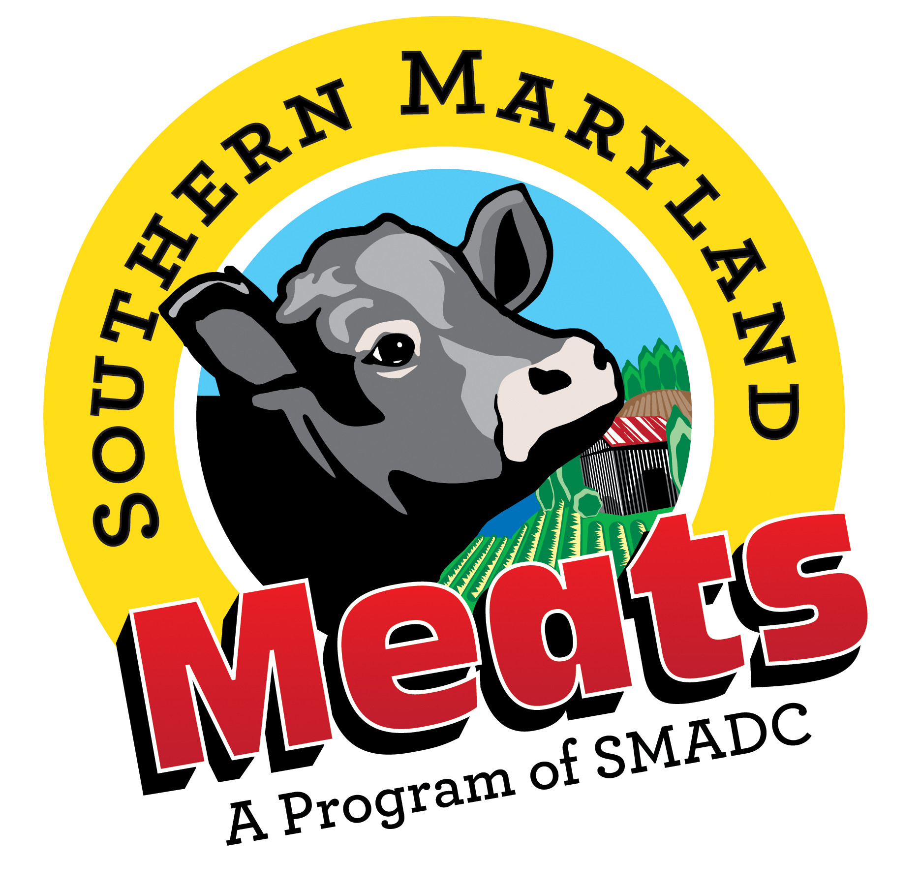 Find Local Meats in Maryland | Southern Maryland Meats